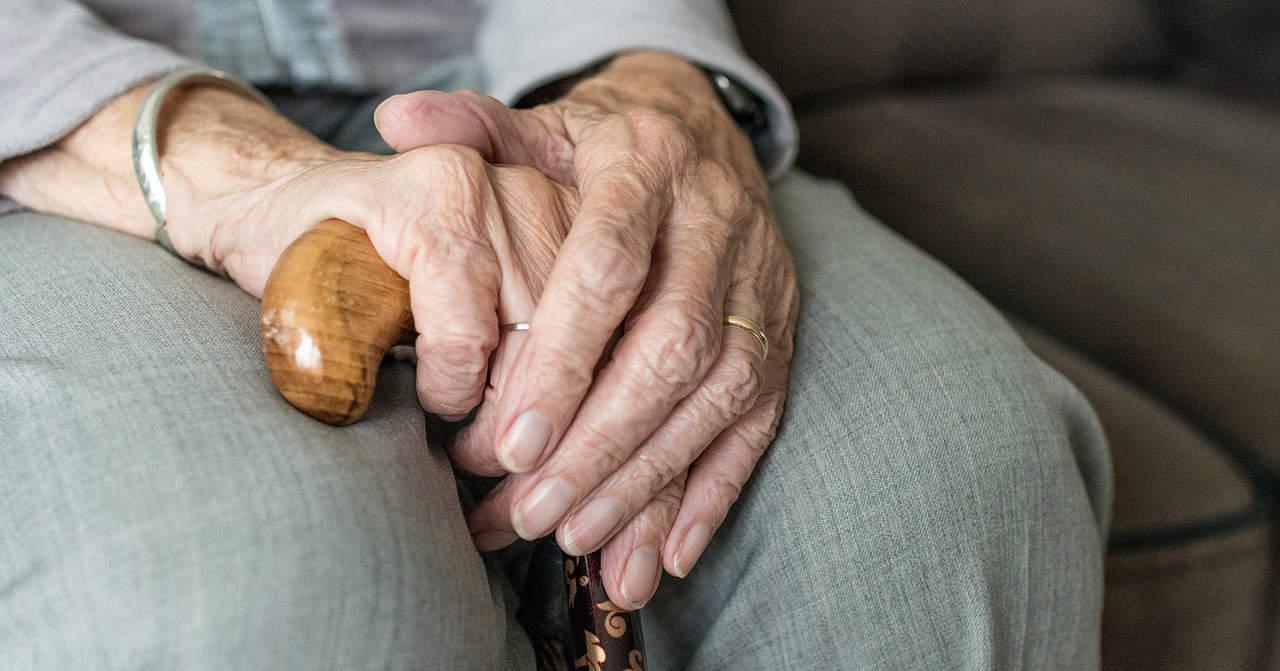 invalidska penzija