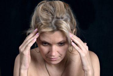 kako pobediti zujanje u ušima