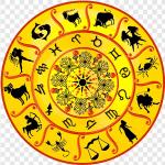indijskih horoskop znakovi
