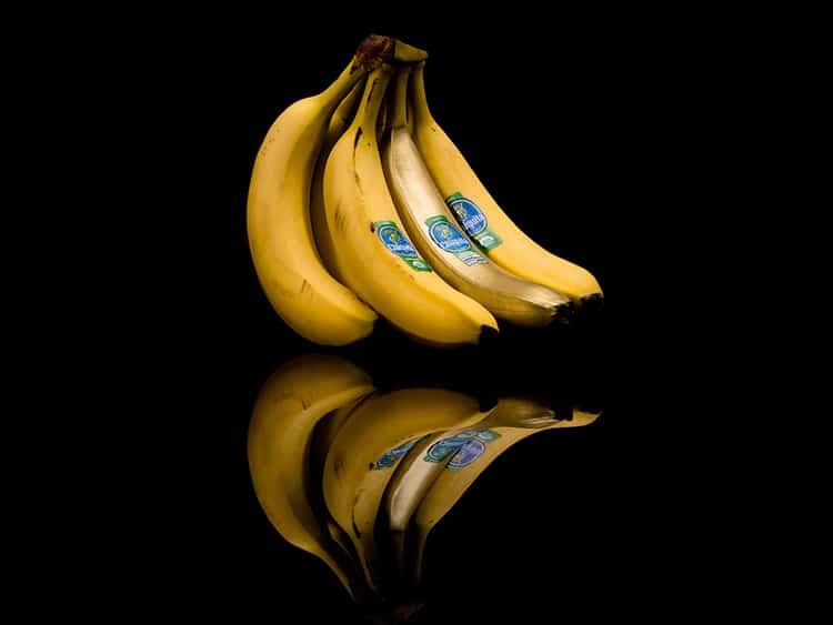 banana za zdravlje